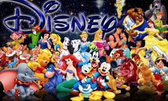 Disney blen gjigandin mediatik për 60 miliardë dollarë
