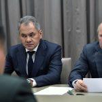 Rusia nis tërheqjen e trupave nga Siria