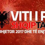Ja të mirat që ju sjell Viti i Ri Shqiptar! (VIDEO)