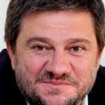 Ambasadori i Kosovës në Maqedoni: Nuk ka pasur keqtrajtime në rastin Kumanova