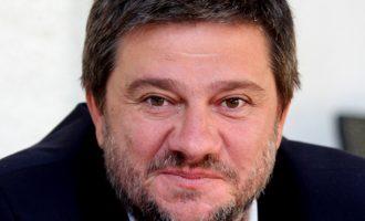 Ambasadori i Kosovës në Maqedoni: Nuk ka pasur keqtrajtime ne rastin Kumanova
