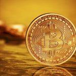 Bitcoin u vlerësua me mbi 18,000 dollar