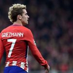 Konfirmohet interesimi i Barcelonës për Griezmann