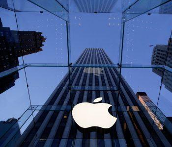 Apple në bisedime për blerjen e Shazam