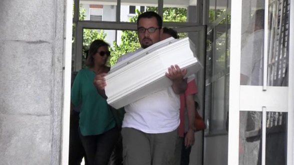 Gjykata e Zvicrës merr vendim për rojtarin kufitar që nuk i ndihmoi refugjates gjatë lindjes