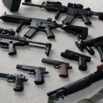MPJ: Serbia po shet e fal armë për të penguar njohjen e Kosovës