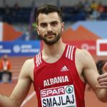 Mediat italiane sjellin një histori të pabesueshme të kampionit shqiptar në Beograd