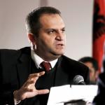"""Ahmeti reagon pas raportimeve se """"është qortuar nga Këshilli i Përgjithshëm"""""""