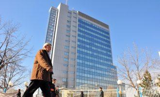 Ekspertët thonë se Kosova është larg integrimit evropian