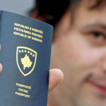 Agjencia e Regjistrimit Civil jep detaje për çmimet e pasaportave dhe letërnjoftimeve