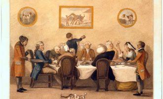 Kapërcimi pa klas i një shoqërie të stagnuar