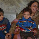 Tetë persona të vrarë nga sulmi në Pakistan
