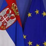Serbia hap edhe dy kapituj me Bashkimin Evropian
