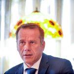 S'ka vendim qeveritar që Thaçi të udhëheqë dialogun politik me Serbinë