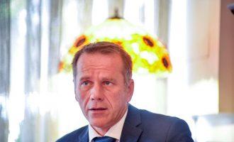 Shefi i negociatave ka një kërkesë për Serbinë pas vrasjes së Ivanoviq