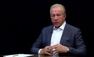"""Reagon edhe Pacolli për fyerjet  ndaj kosovarëve """"Nuk ofendoi punëtori, por vetë pronari i hotelit"""""""