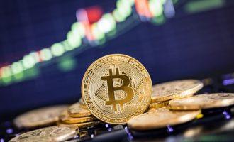Çfarë thonë autoritetet, liderët botërorë dhe ekspertët për Bitcoinin?