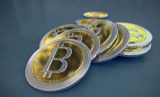 Bitcoin, rënie drastike e vlerës së kriptovalutës