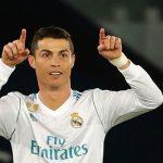 Ronaldo e barazon rekordin e madh të Peles