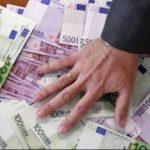 BE-ja pret dënime dhe konfiskime të pasurisë së kriminelëve