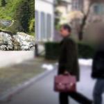 """Dënimi që gjykata zvicerane i dha kosovarit për """"tentimvrasje"""" të skifterit"""