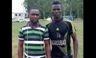 """Klubi i kategorisë së tretë të Kosovës transferon """"një super sulmues"""" nga Bregu i Fildishtë"""