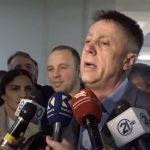 Dreshaj i përgjigjet kryetarit të LDK-së për rezultatin në Istog