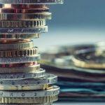 Investimet e huaja, 140 milionë euro më pak