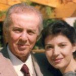 Djali i Enver Hoxhës tregon porosinë që ia la babai para se të vdiste
