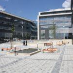 Pas EULEX-it, betejën e vazhdon Dhoma e Posaçme e Gjykatës Supreme