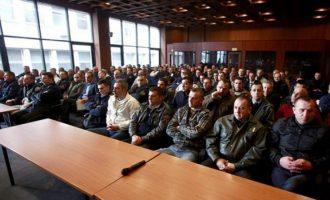 Hetimi ndërkombëtar për 'Kumanovën', mund ta nxjerr fajtor Haradinajn