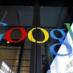 Gjobë rekorde ndaj Google