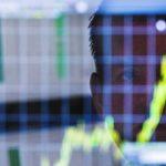 Ekonomia globale shënon rritjen më të madhe nga viti 2011