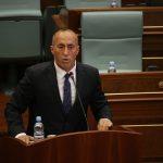 Kryeministri njofton për ditën e mbajtjes së seancës për Demarkacionin