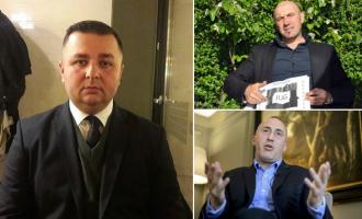 Një zv.ministër i shkarkuar dhe dy rrëfime krejtësisht të kundërta për shkarkimin e tij