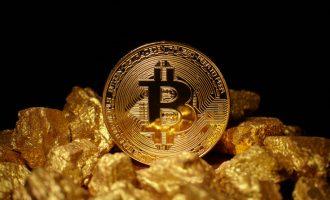 Personi që krijoi Bitcoin-in mbetet mister, por pse?