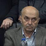 Mustafa thotë se ka fakte që dëshmojnë se AAK nuk fitoi në Istog