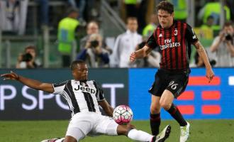 Ylli i Milanit e vazhdon kontratën me skuadrën deri në vitin 2022