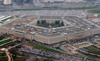 Pentagoni zbulon vet planin sekret që kishte për UFO-t