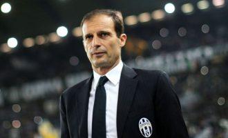 Juventusi kërkon dy futbollistë të Realit