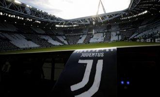 Juventus pajtohet ta shesë yllin e skuadrës në janar