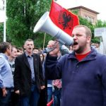 Aktivisti i zëshëm i VV-së akuzon Ymerin se ia ka mbyllë gojën