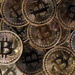 Koreja Jugore akuzon atë Veriore se i vodhi 7 milionë dollarë përmes Bitcoin