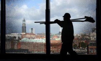 Mësohet numri i kosovarëve që u punësuan gjatë këtij viti në Gjermani