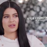 Paditet kompania e Kylie Jenner