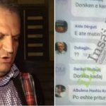 Vetëvendosje demanton Ahmetin: Jemi duke i tejkaluar problemet e brendshme