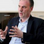 Limaj: Për mua e rëndësishme është vetëm deklarata e presidentëve