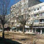 Prej 10 ditësh sheshi qendror i Lipjanit pa ndriçim publik