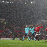 Manchester United shënon fitore, dështojnë Arsenali e Liverpooli