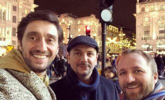 """""""Është turizëm i tepruar"""", kërkesa e Haradinajt që po shpërfillet nga dy ministrat e PDK-së"""